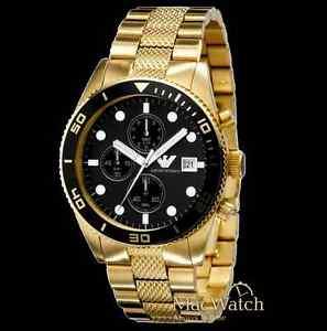 Beste Armbanduhren 2018 Ebay