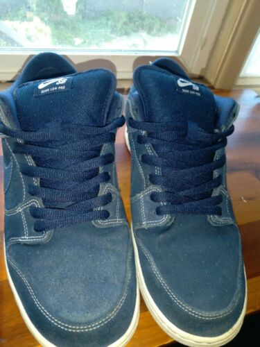 nike sb dunks low blueprints 2013'