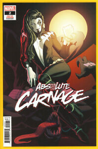 Absolute-Carnage-2-Kris-Anka-Cult-Of-Carnage-1-25-Incentive-Variant-NM-2019