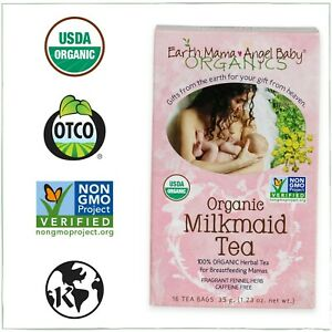 Earth-Mama-Angel-Baby-Organic-Milkmaid-Tea-16-Tea-Bags