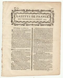 1765-Aug-23-French-Gazette-Virginia-Resolutions-Against-New-Rights
