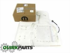 09-17 DODGE RAM 1500 10-17 2500 3500 FRONT SEAT CUSHION HEATING ELEMENT OE MOPAR