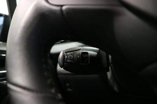 Peugeot 208 1,6 BlueHDi 100 Envy Sky - billede 4