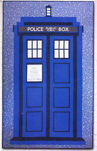 Relatively-Dimensional-Dr-Who-Tardis-quilt-PATTERN-Hunter-039-s-Design-Studio