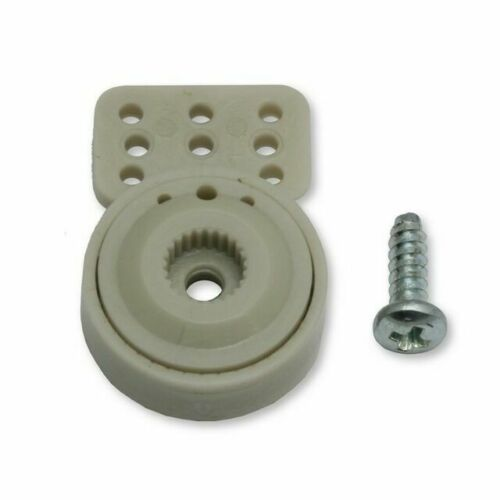 ASC3760 for Direct Mount Servo Saver Airtronic/_