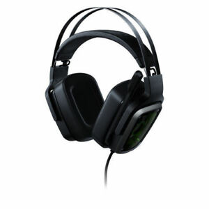 Razer Tiamat 7.1 Surround V2 Analog & Digital Gaming Headset,...