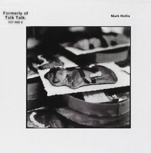 Mark-Hollis-Mark-Hollis-CD