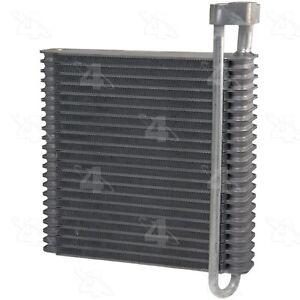 For Chevrolet Silverado 1500 2500 2000-2002 A//C Evaporate Core Plate Fin OE