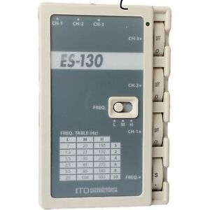 Electro-Acupuncture-Machine-Electro-Acupuncture-Device-ITO-ES-130