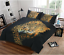 Duvet-Cover-with-Pillow-Case-Quilt-Cover-Bedding-Set-Single-Double-King-All-Size miniatuur 29