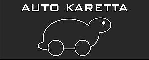 Auto Karetta