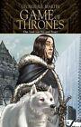 Game of Thrones 01. Das Lied von Eis und Feuer: Collectors Edition von George R. R. Martin, Tommy Patterson und Daniel Abraham (2012, Gebundene Ausgabe)