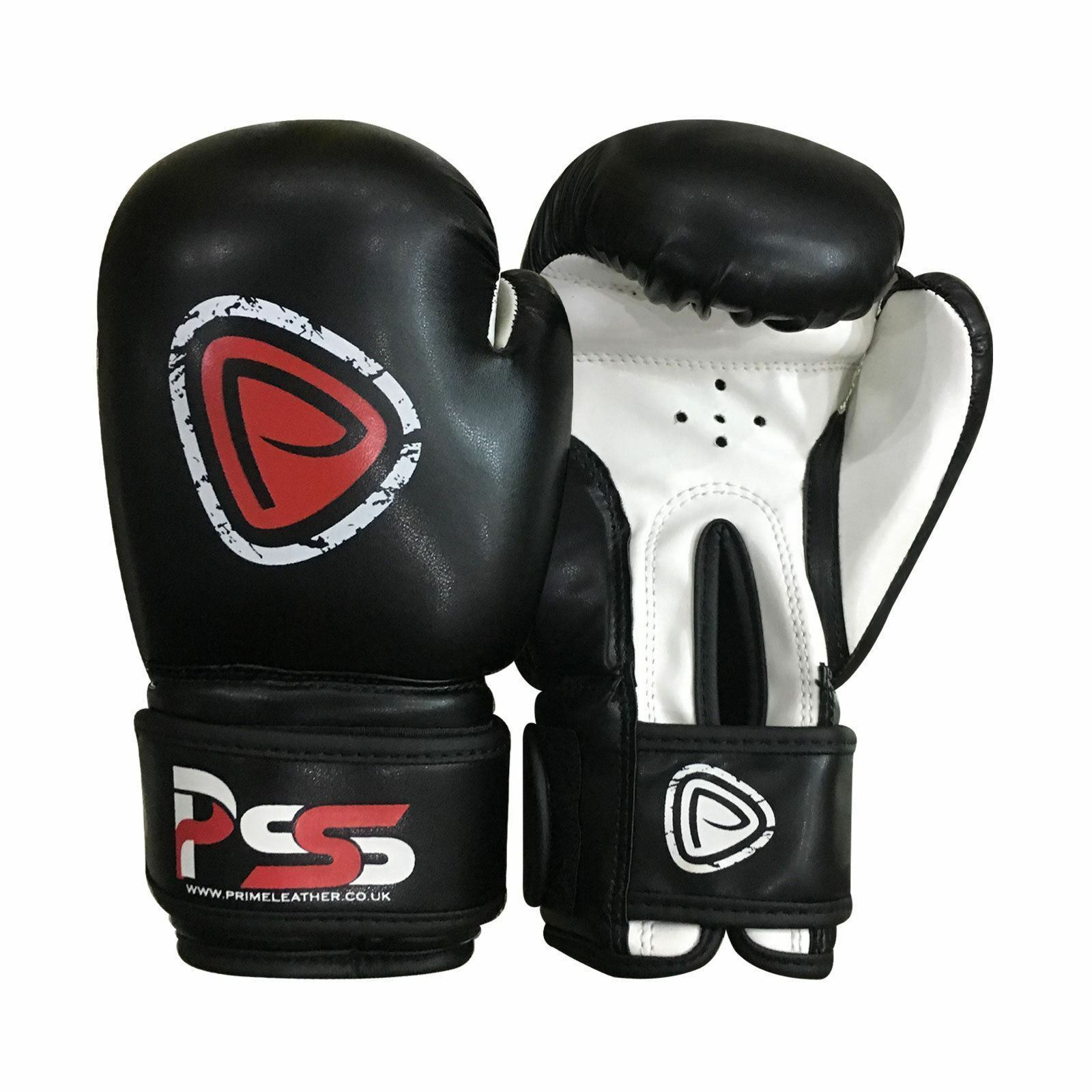 Junior Kids Boxing Boxing SET Boxing Kids Uniform Boxing Gloves Focus Pads Age 3-14 Years 15ac12