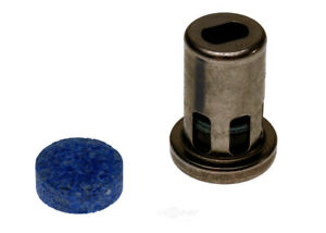 Engine Oil Filter Bypass Valve Acdelco Pro 25014006 Ebay