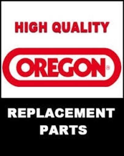 Genuine Oregon cinturón envuelto parte   75-574 Premium