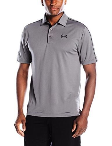 Select SZ//Color. Under Armour Outdoors Mens Fish Hook Polo X