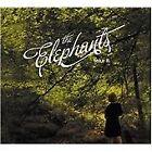 The Elephants - Take It! (2009)