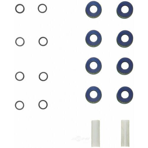 Engine Valve Stem Seal Set Fel-Pro SS 72527