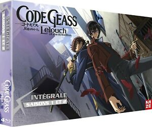 Code-Geass-Integrale-des-2-Saisons-Edition-Collector-Limitee-4-Blu-ray