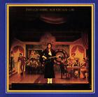 Blue Kentucky Girl by Emmylou Harris (CD, Jan-1989, Warner Bros.)