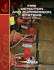 Fire Detection & Suppression Systems by IFSTA (Paperback, 2011)