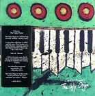 The Ugly Organ 0648401005127 by Cursive CD