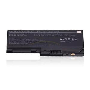 New-5200mAh-Battery-for-Toshiba-Satellite-L350-L350D-L355-L355D-X200-X205-Black
