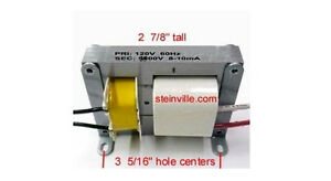 3500v-Core-and-Coil-Neon-Beer-Sign-Advertising-Clock-Transformer-Power-Supply