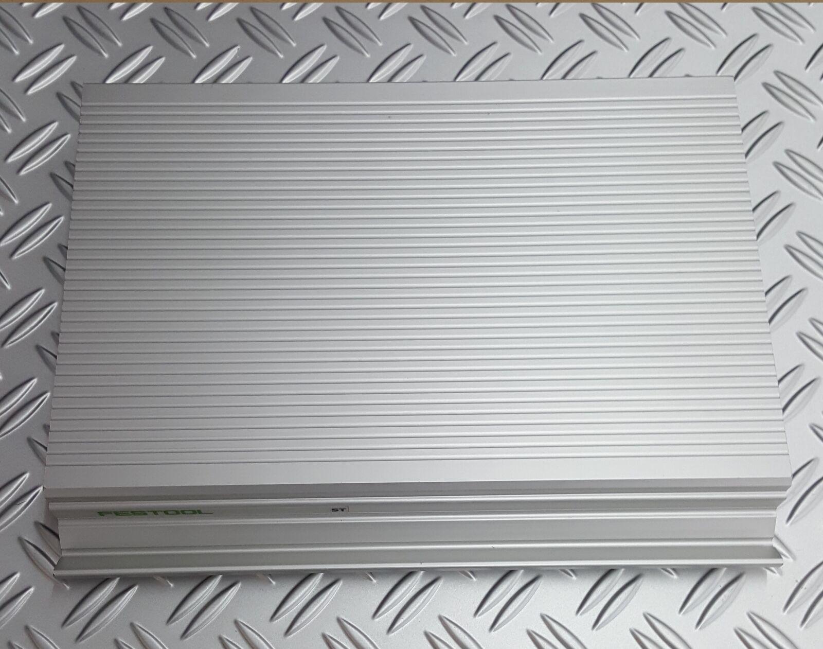Festool Ersatzteil Tischplatte CS 50 EB 463351