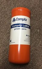 CompAir Filter Replacement 262078 NEW