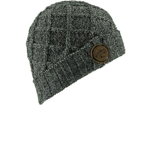 Wigwam Seine Beanie Winter Hat F4284