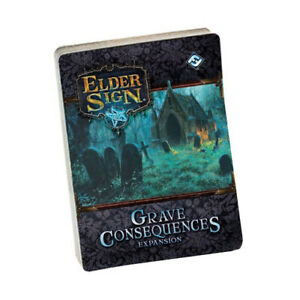 Elder-Sign-Grave-Consequences-Expansion-Interactive-Best-In-Unique-Card-Game