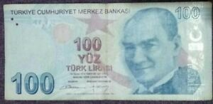 Turkey-100-lirasi-circulated-bank-note
