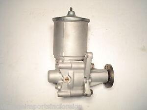 Power-Steering-Pump-Fits-Mercedes-Benz-300-C280-C36-E320-SL320-210-466-19-01-88