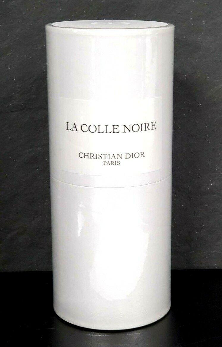 La Colle Noire Dior dior la colle noire 8.4 oz edp spray nib sealed 7z01a1