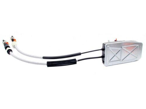 Levier Câbles de Commande de Boîte de Vitesse Citroen C5 Peugeot 407 9800977680