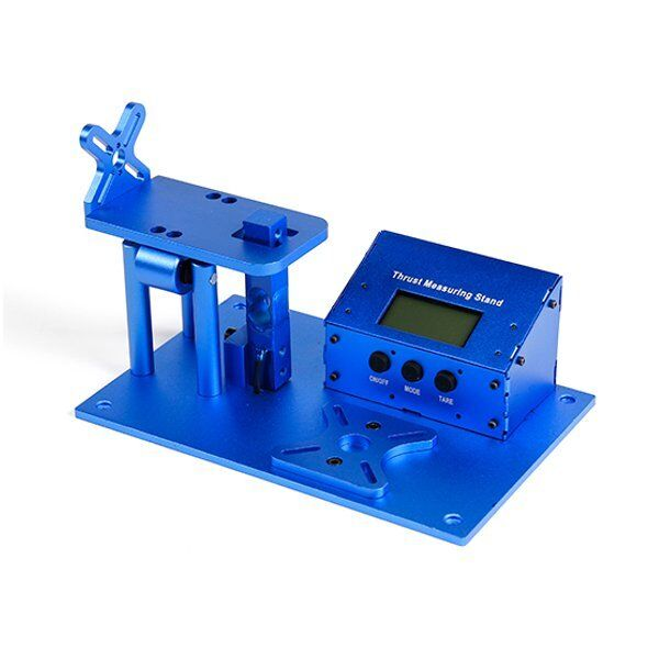 RC Lander Outer redor Motor Thrust Stand Measuring Table Tester