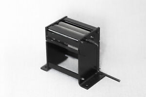 PROFESSIONAL-MANUAL-CUTTING-MACHINE-SHREDDER-FOR-PAPER-TOBACCO-HERB-120MM-0-8MM