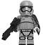 Star-Wars-Minifigures-obi-wan-darth-vader-Jedi-Ahsoka-yoda-Skywalker-han-solo thumbnail 36