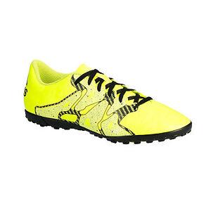 Chaussures Junior adidas X 15.4 Street nimt5Kh