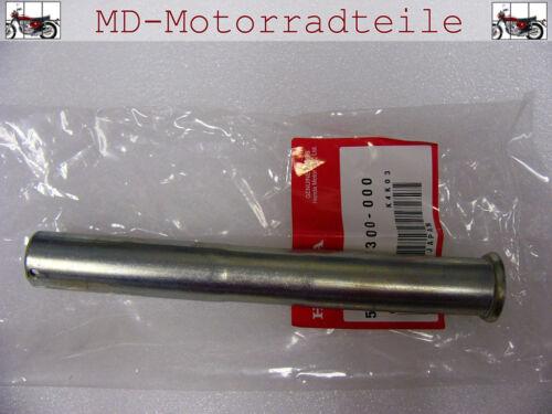 main stand pivot Honda CB 750 Four K0 K1 K2 K6 K7  Achse für Hauptständer Pipe