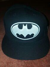 Batman New era 59fifty size:71/4