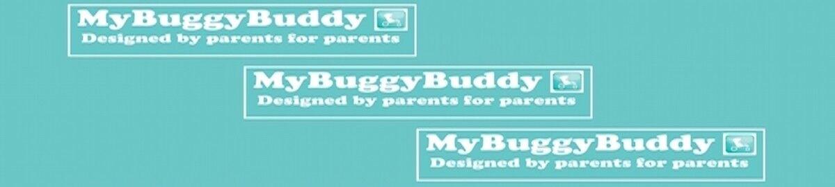 mybuggybuddy