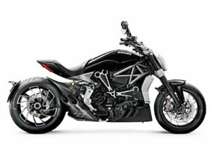 DUCATI-XDIAVEL-amp-XDIAVEL-S-2016-2017-WORKSHOP-SERVICE-REPAIR-MANUAL-DOWNLOAD