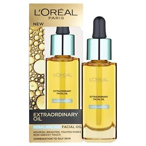 L-039-Oreal-Paris-Extraordinary-Rebalancing-Facial-Oil-30ml
