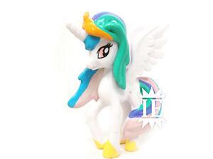 Pony Celestia kleines Mein 820 My