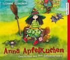 Anna Apfelkuchen von Susanne Hohner (2015)