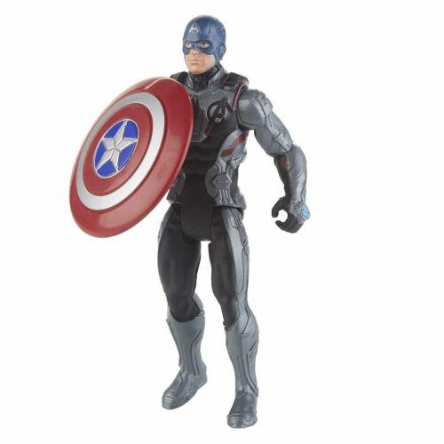 "iron man Marvel Avengers Issue Ronin captain america Machine de guerre 6/"" Figure"