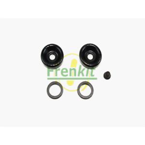 Reparatursatz Radbremszylinder Hinterachse Frenkit 325010