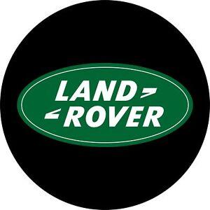 4x4-Spare-Wheel-Cover-4-x-4-Camper-Graphic-Vinyl-Sticker-Land-Rover-Logo-AA165